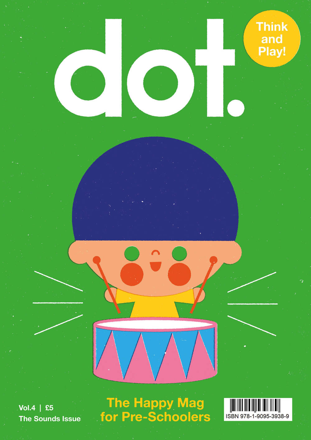 DOT_issue 4_cover-front.jpg