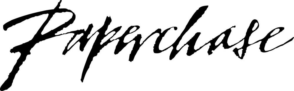 Paperchase-Logo.jpg