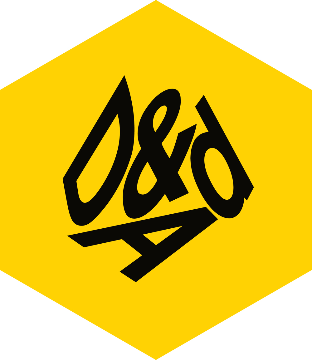 dad_logo_yellow-with-black_rgb.jpg