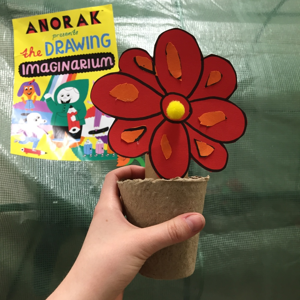 anorak_imaginarium_orlaith_v3.jpg