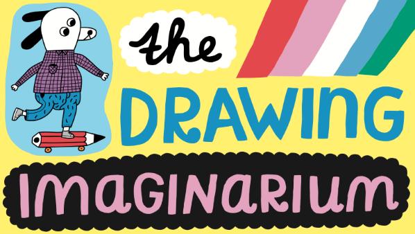 anorak_drawingimaginarium.png
