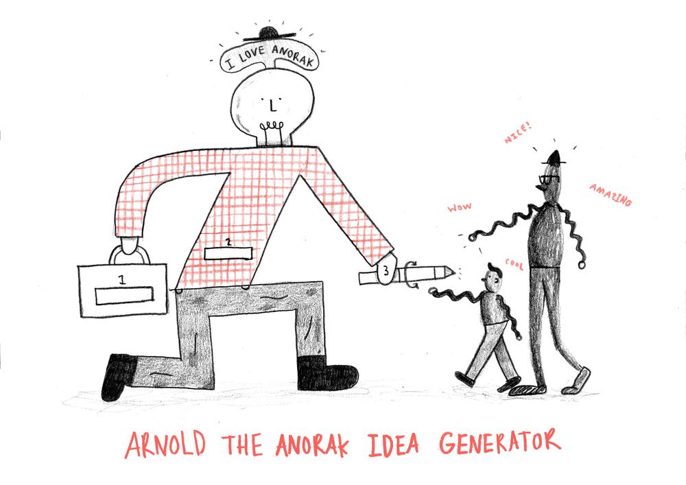 anorak_arnold.jpg