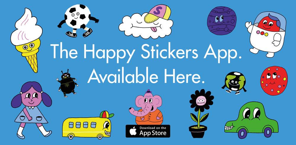 APP Stickers Carousel-01.jpg