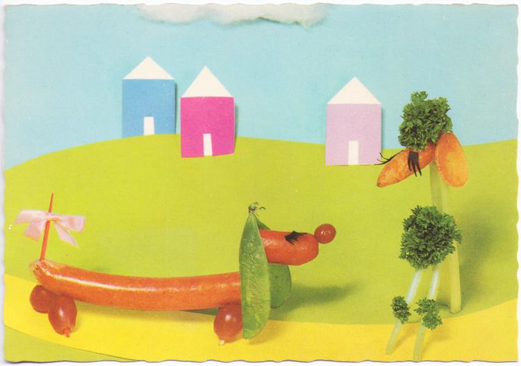Weiner dog Celery poodle.png