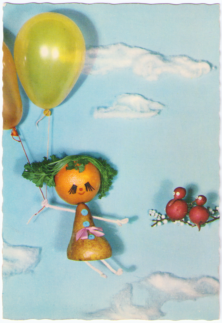 Balloon orange.png