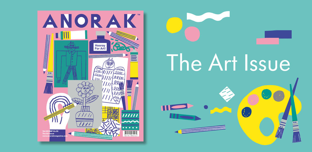 Anorak Art Issue carousel-01.jpg