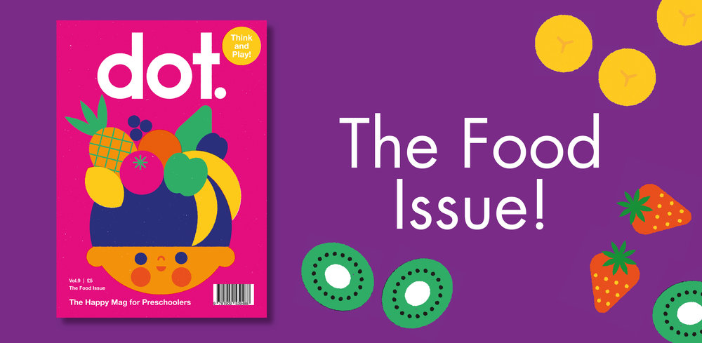 Dot 9 The Food Issue Carousel-01.jpg