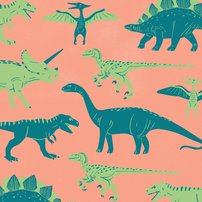 Dino-Pattern_670.jpg