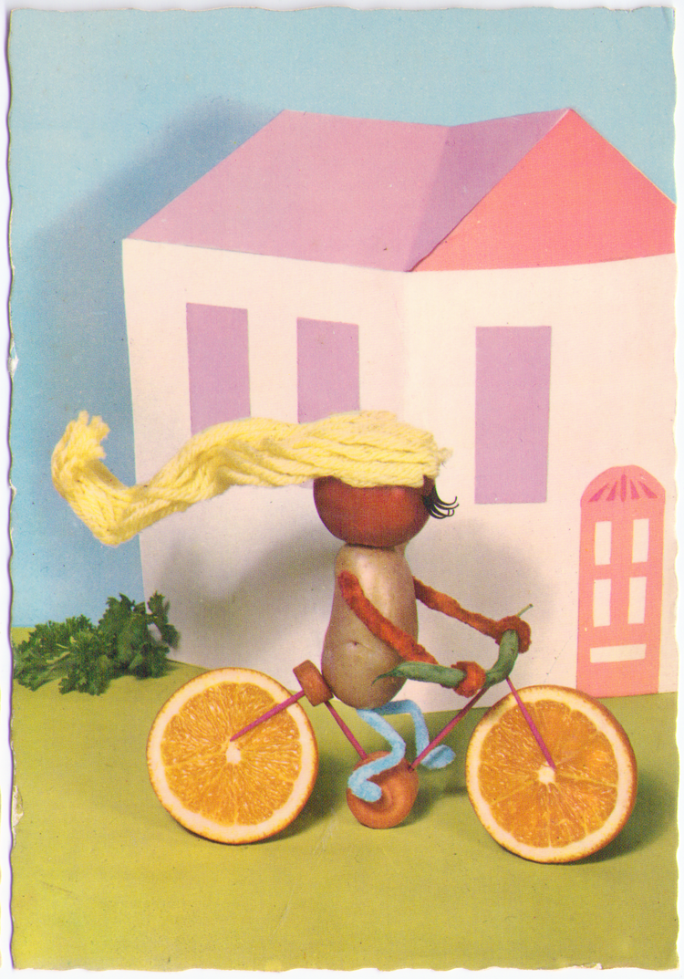 Orange Bike.png