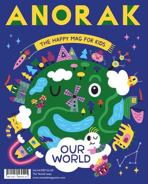 studioanorak_anorak_vol44.png
