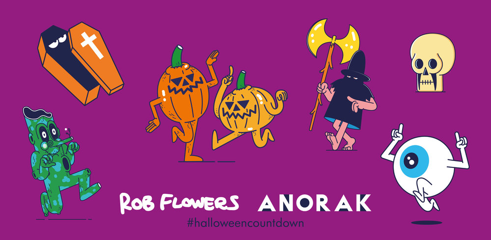 studioanorak_Halloween_robflowers.jpg