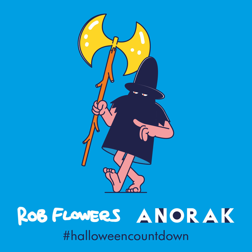 studioanorak_robflowers_halloween6.jpg