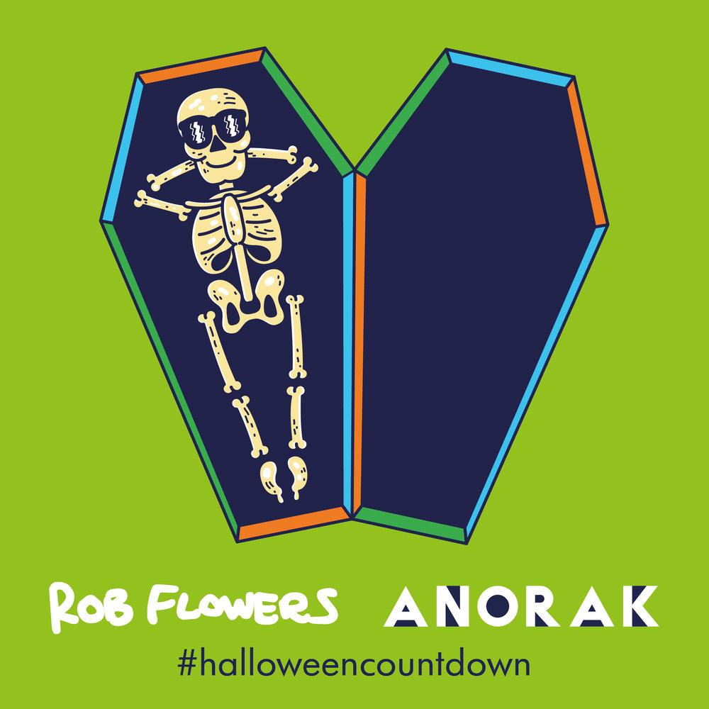 studioanorak_robflowers_halloween4.jpg