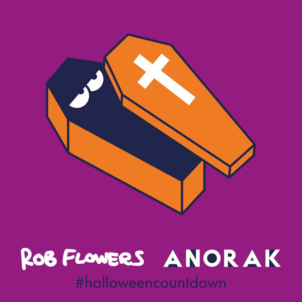 studioanorak_robflowers_halloween2.jpg.jpg