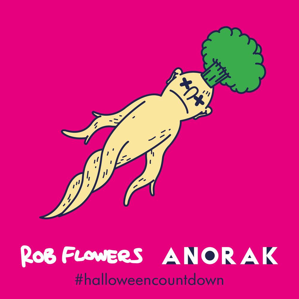 studioanorak_robflowers_halloween3.jpg