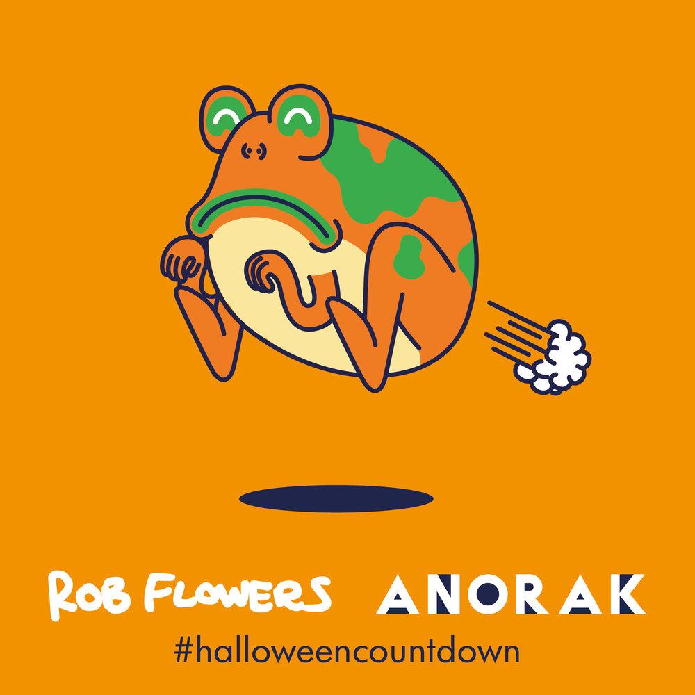 studioanorak_robflowers_halloween1.jpg
