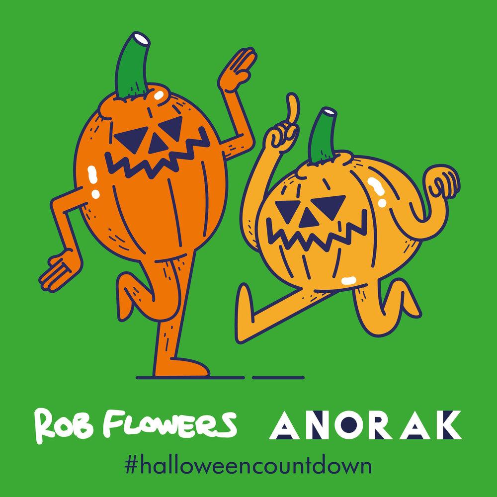 studioanorak_robflowers_halloween8.jpg