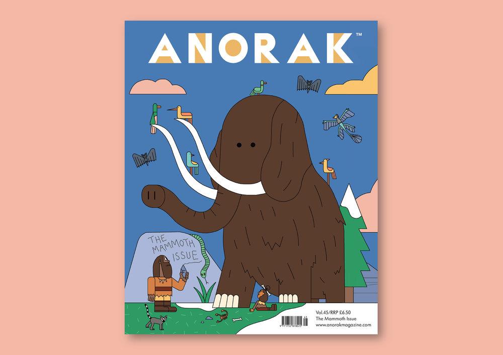 studioanorak_anorak_volume45.jpg