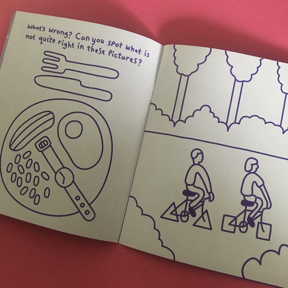 studioanorak_activitybook5.JPG