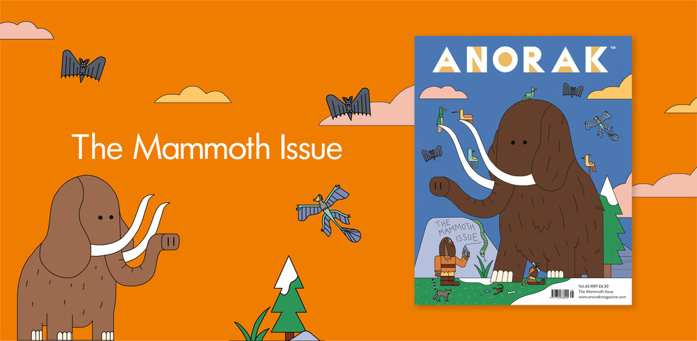 Anorak Issue 45 Carousel.jpg