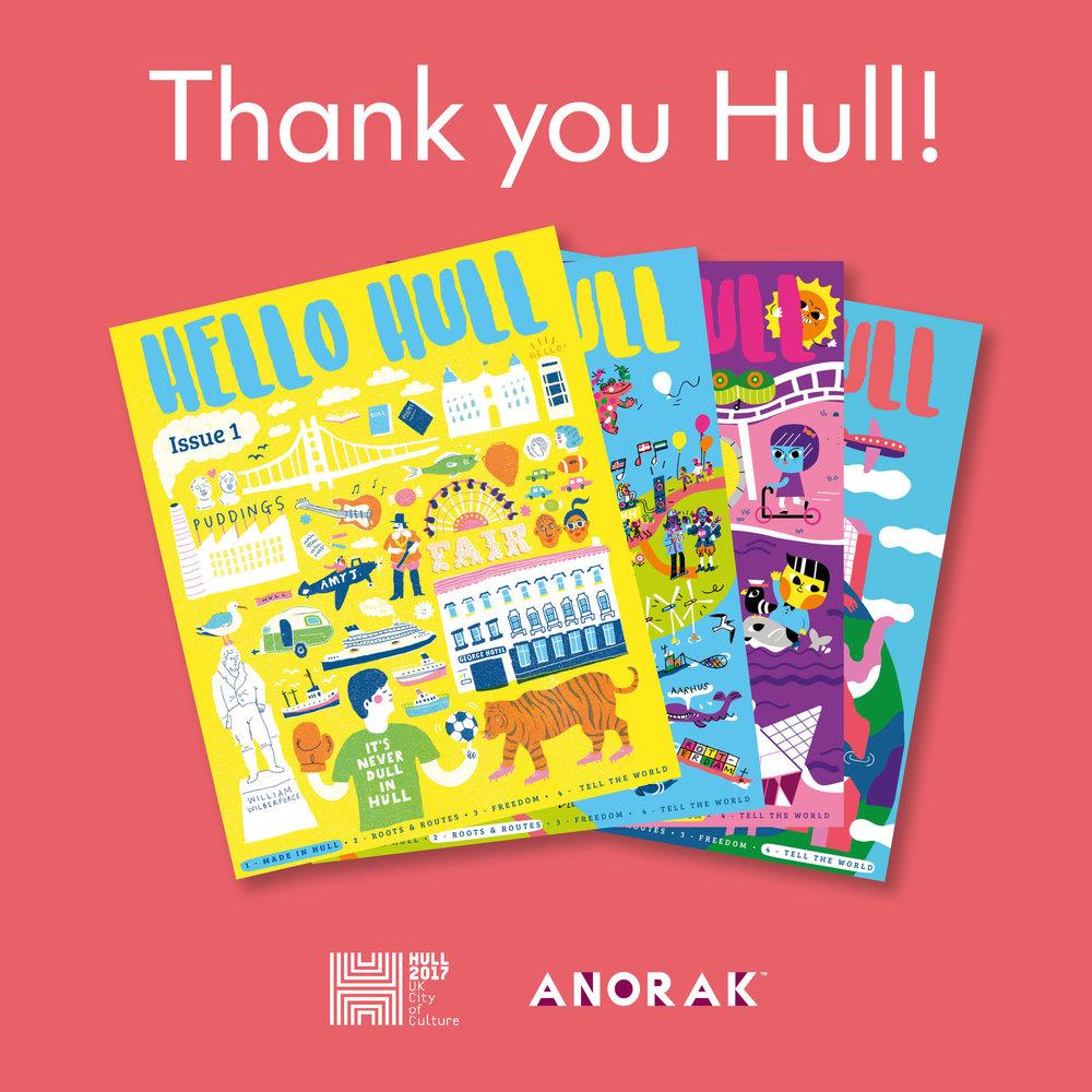 Studio Anorak Hello Hull Instagram.jpg