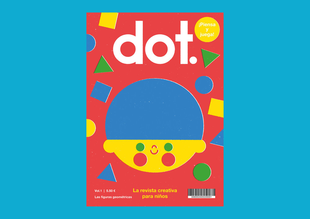 Spanish Dot Shop Cover.jpg