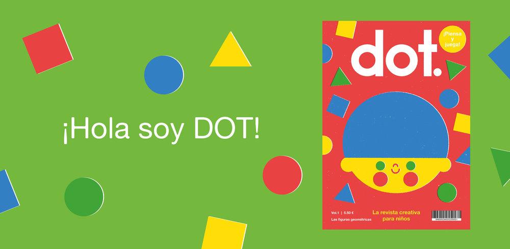 Spanish Dot Hola Carousel.jpg