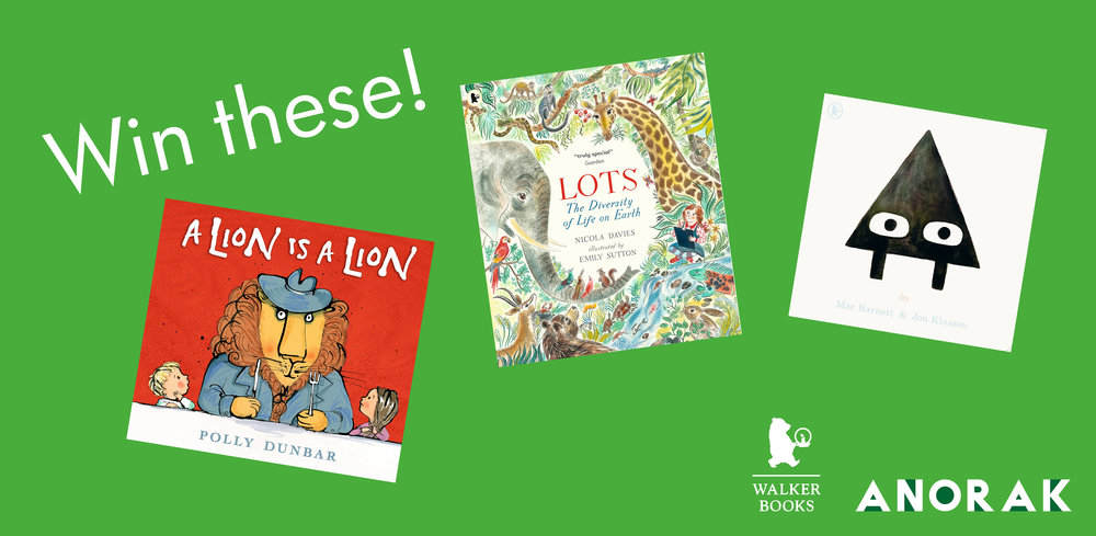 Walker Books Win These Carousel.jpg
