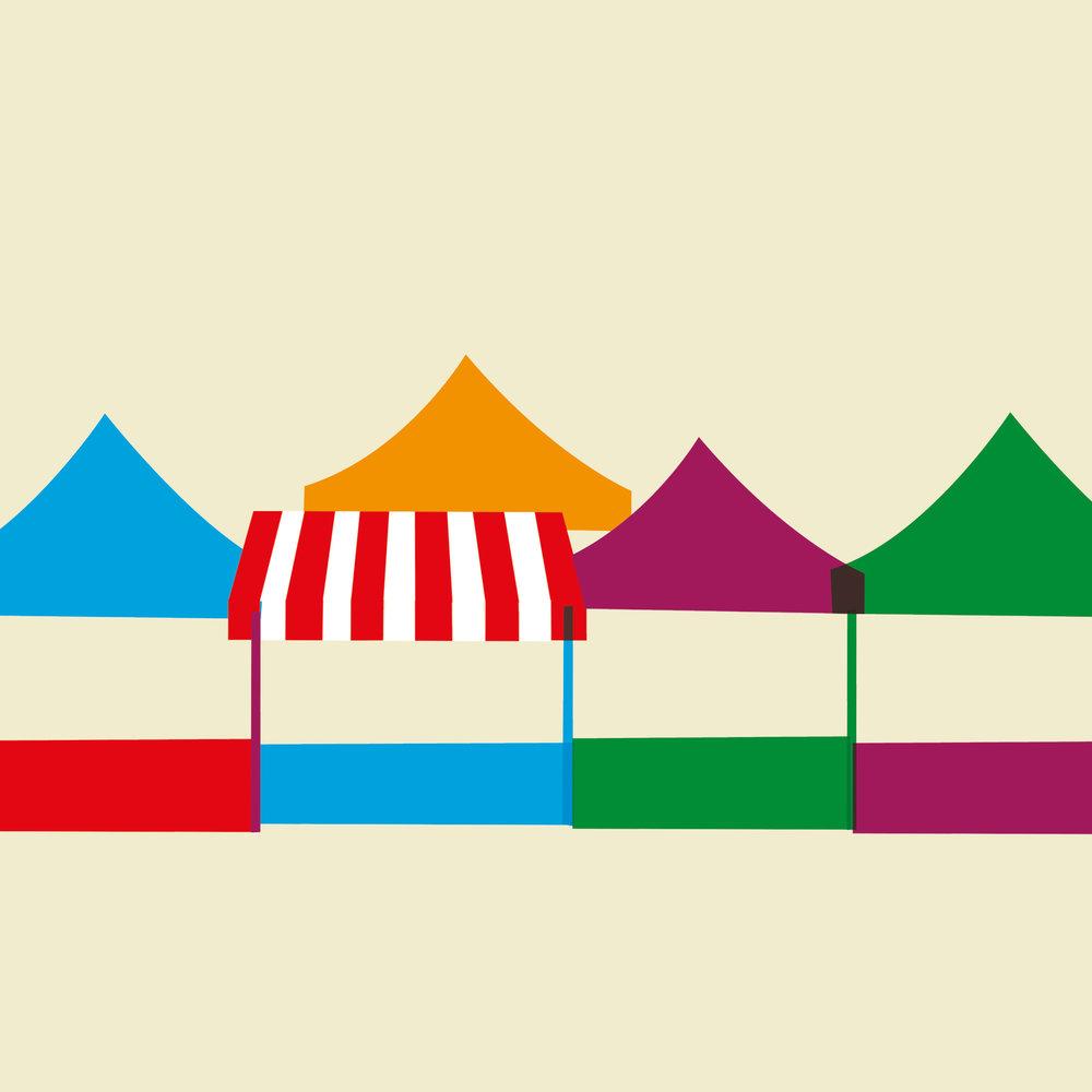 Farmers Market Instagram Stalls.jpg