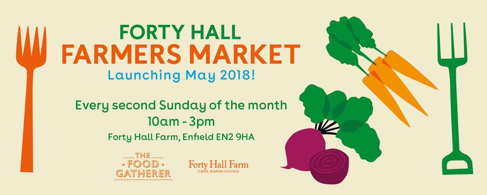 Farmers Market Web Banner.jpg