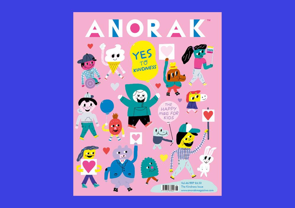 studioanorak_anorak_volume46.jpg
