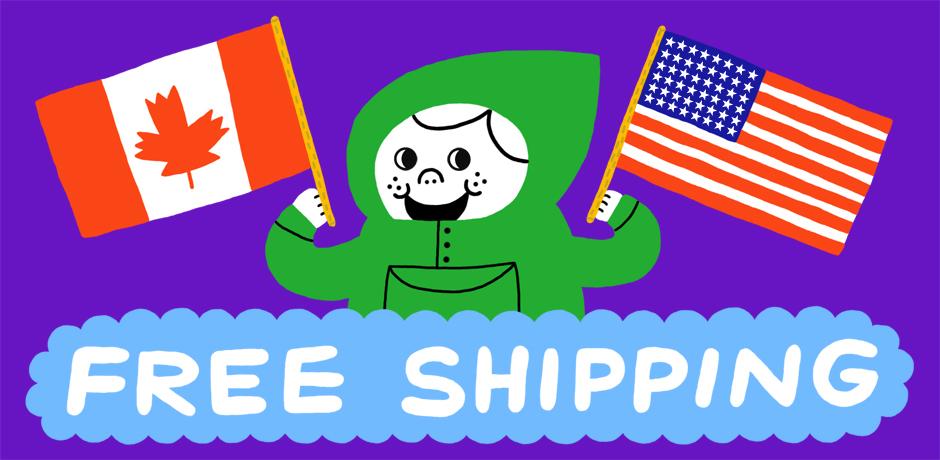 Anorak Free Shipping 940x460.jpg
