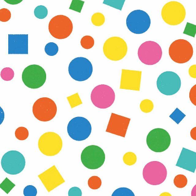 ¡Adivina! En el próximo número Dot aprende los ... ¡En la foto tienes la pista! ¡¿Qué será?! #holadot #bienvenidosalmundodedot #revista #creativa #niños #kids #creativity