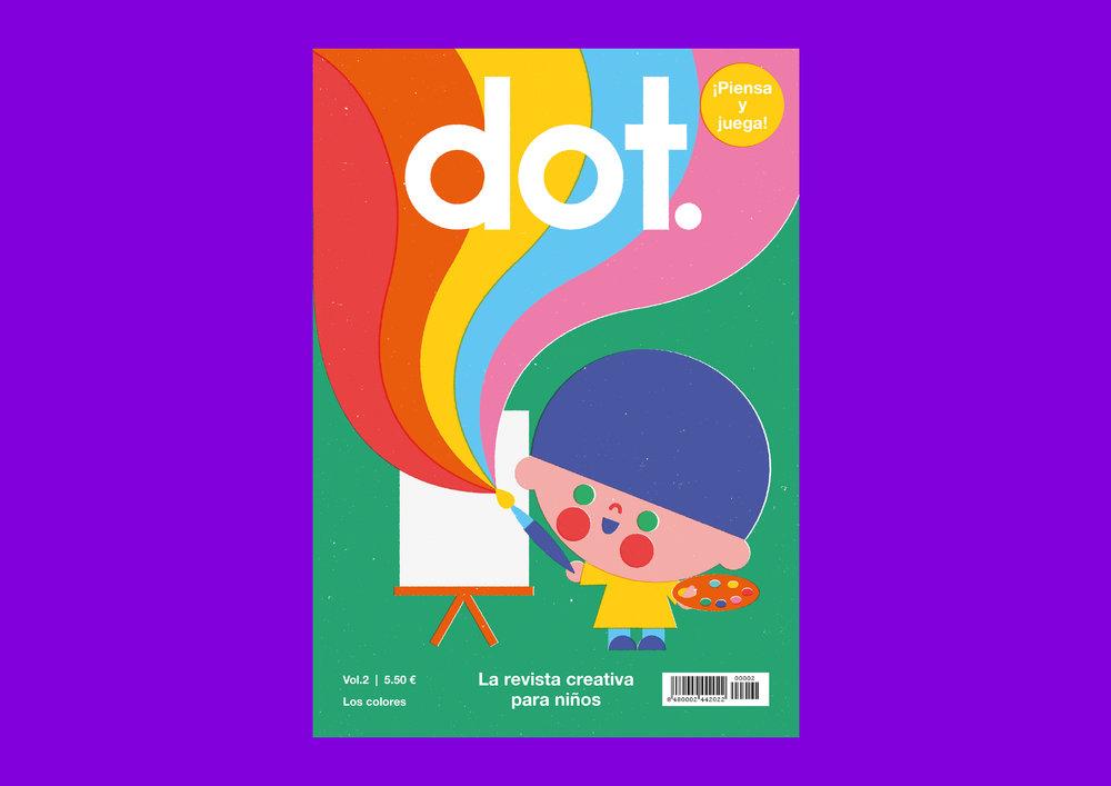 Spanish Dot Issue 2.jpg