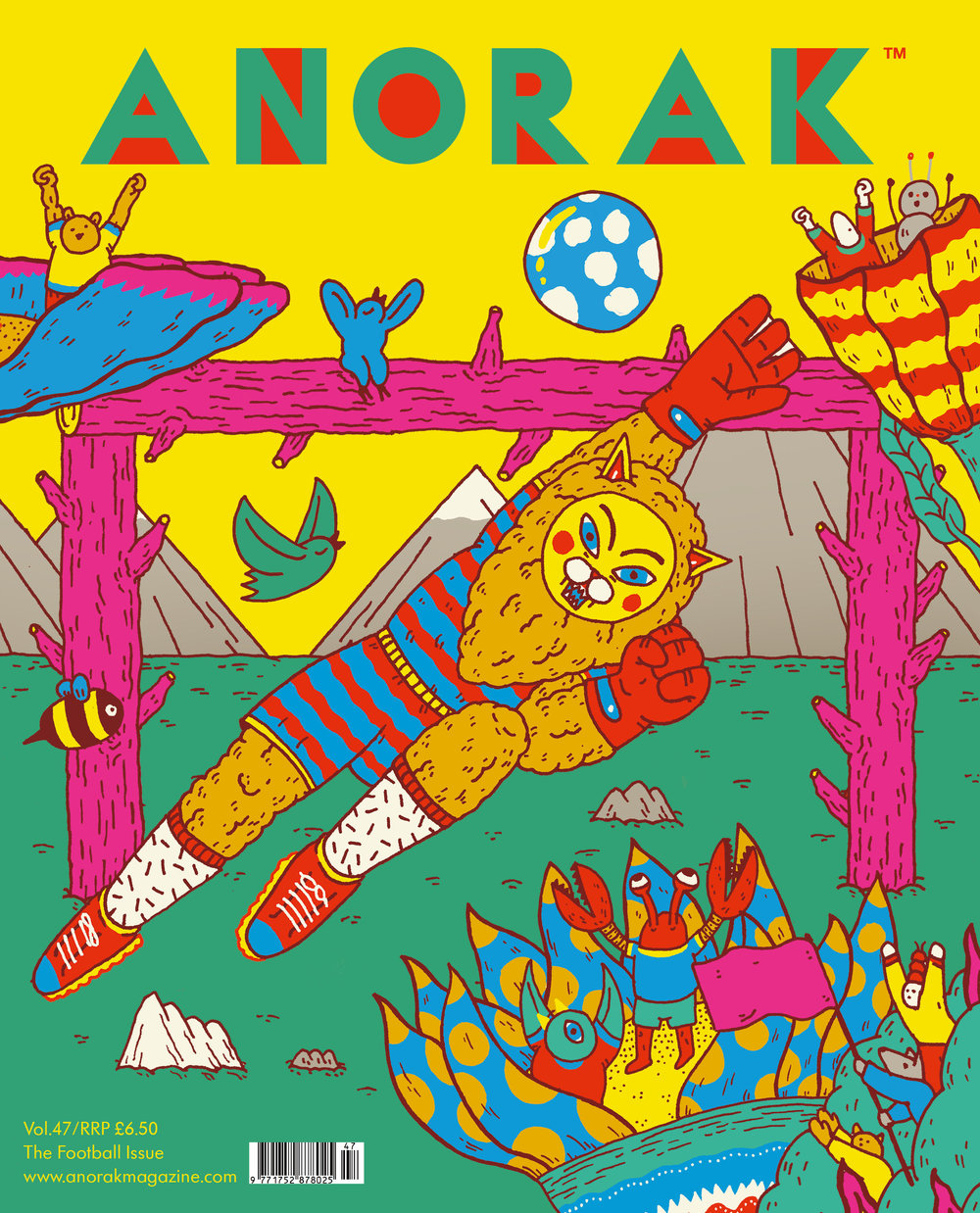Anorak Vol 47 Cover.jpg
