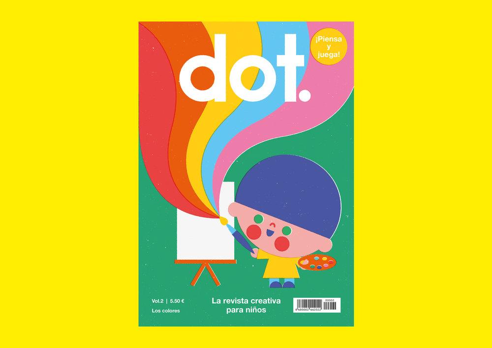 Spanish Dot Issue 2 Shop.jpg