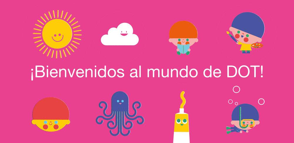 Spanish+Dot+Bienvenidos+Carousel.jpg