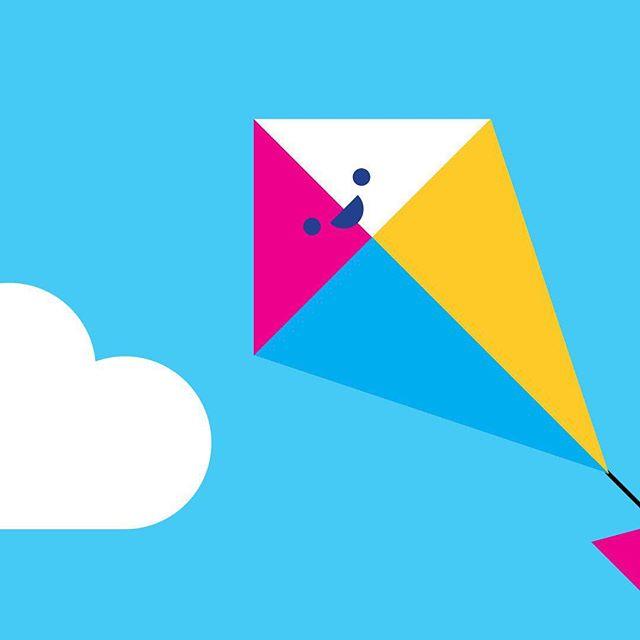 ¡Adiós julio! ¡Hola agosto! Este mes de vacaciones te lo vas a pasar en grande porque en el próximo número de Dot te contamos trucos para hacer la mejor cometa y un súper avión de papel. ¡Un yeiii por las vacaciones! #bienvenidosalmundodedot #holadot #revistacreatuva #revista #niños #paraniños #creatividad #magazine #kids #creative