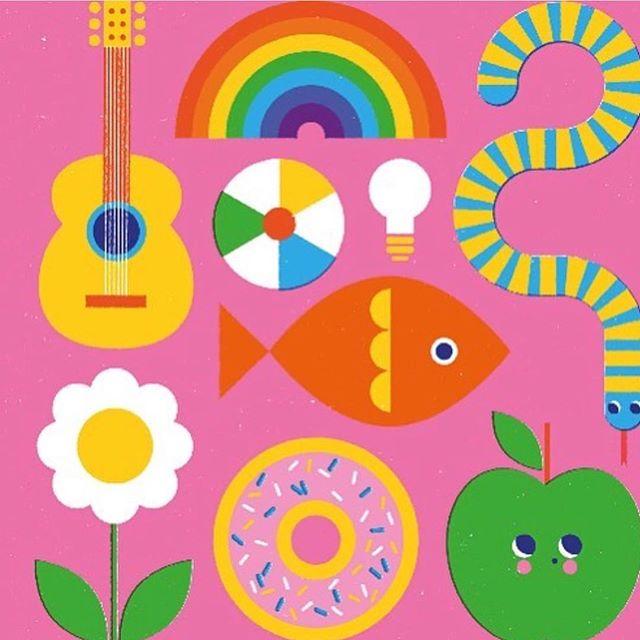 Y con mi ojo veo de reojo... Tendrás que descubrir este juego en el próximo número de Dot. ¡Sorpresa! #holadot #bienvenidosalmundodedot #revistacreativa #revistaparaniños #creatividad #mag #kids