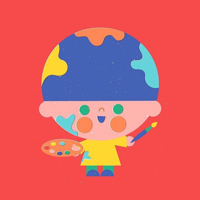 ¡Mira de que guisa está Dot en agosto! Y Bonachón&Gruñón en el parque de atracciones y el señor y la señora Maderitas de vacaciones en la playa... ¡Dot y sus amigos se lo están pasando en grande este verano! Descubre todas sus aventuras en el segundo número de Dot. Yeiii! #holadot #loscolores #bienvenidosalmundodedot #revistacreativa #revistaparaniños #creatividad #mag #kids