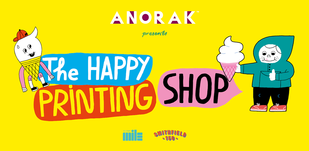 studioanorak_happyprinting shop.png