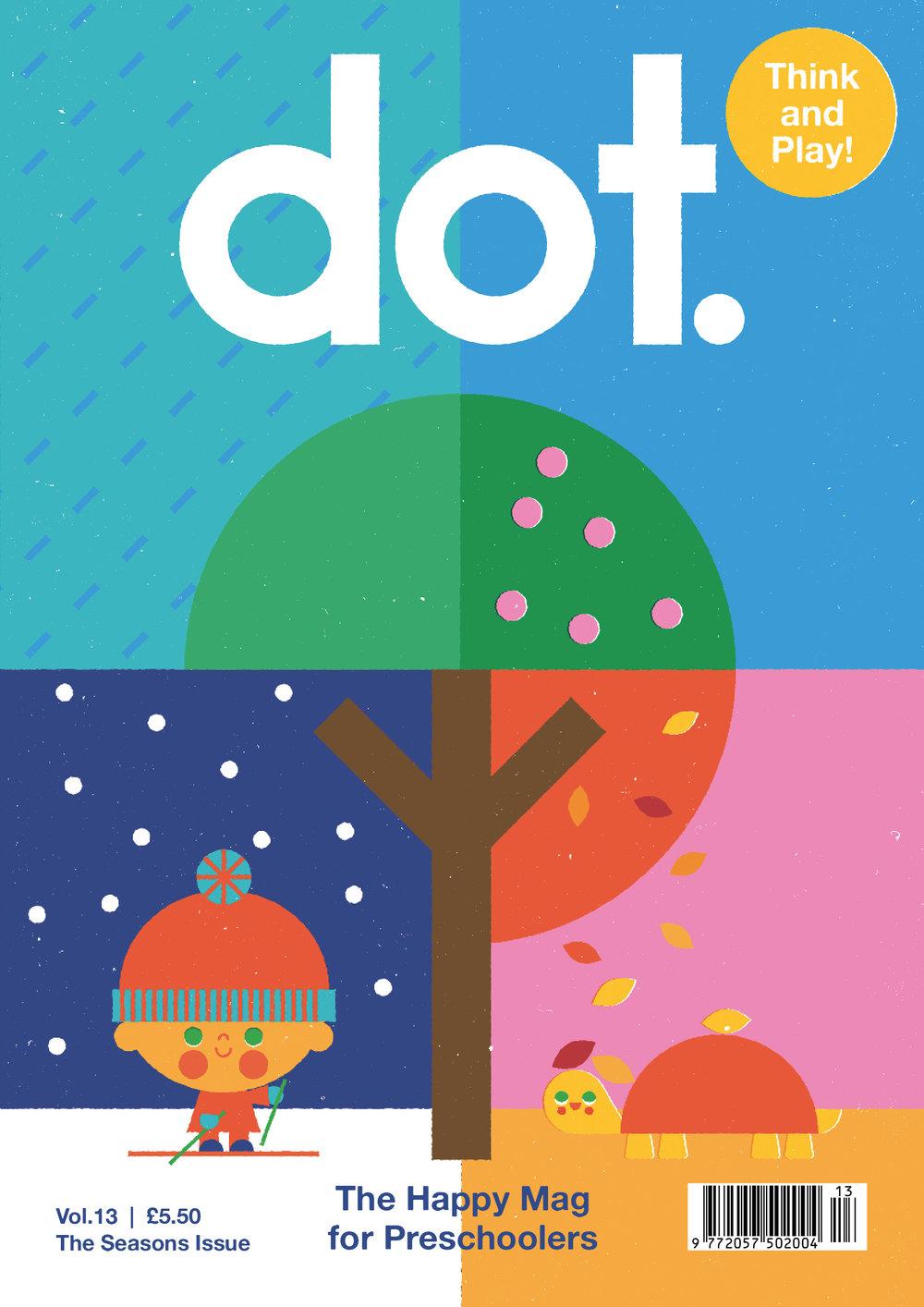 Dot Issue 13 Cover.jpg