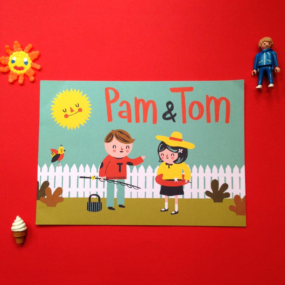 pam&tom.jpg