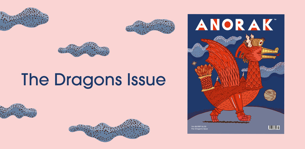 Anorak Issue 48 Carousel.jpg