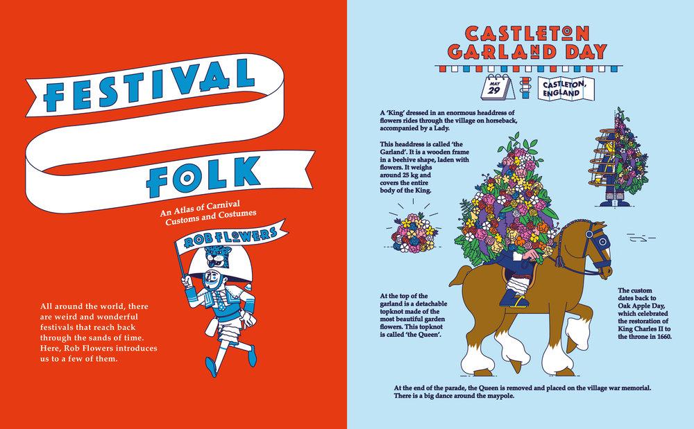 Anorak Issue 48 Rob's Festival Book Spread.jpg