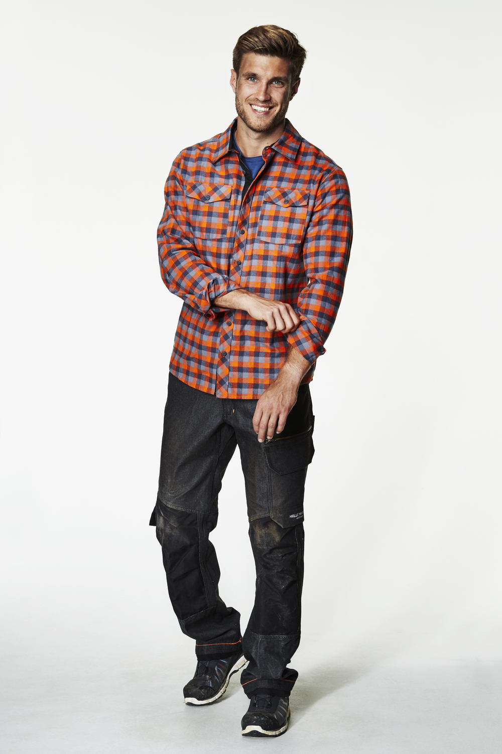 Checkered shirt 22.jpg