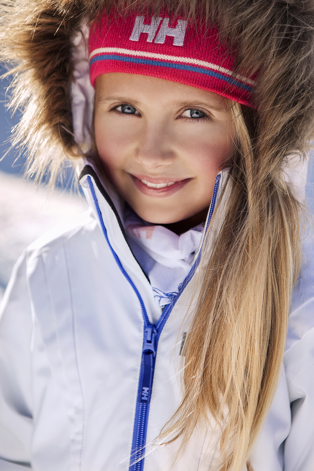 Helly Hansen Kids Photo Cato Aurtun 006.jpg