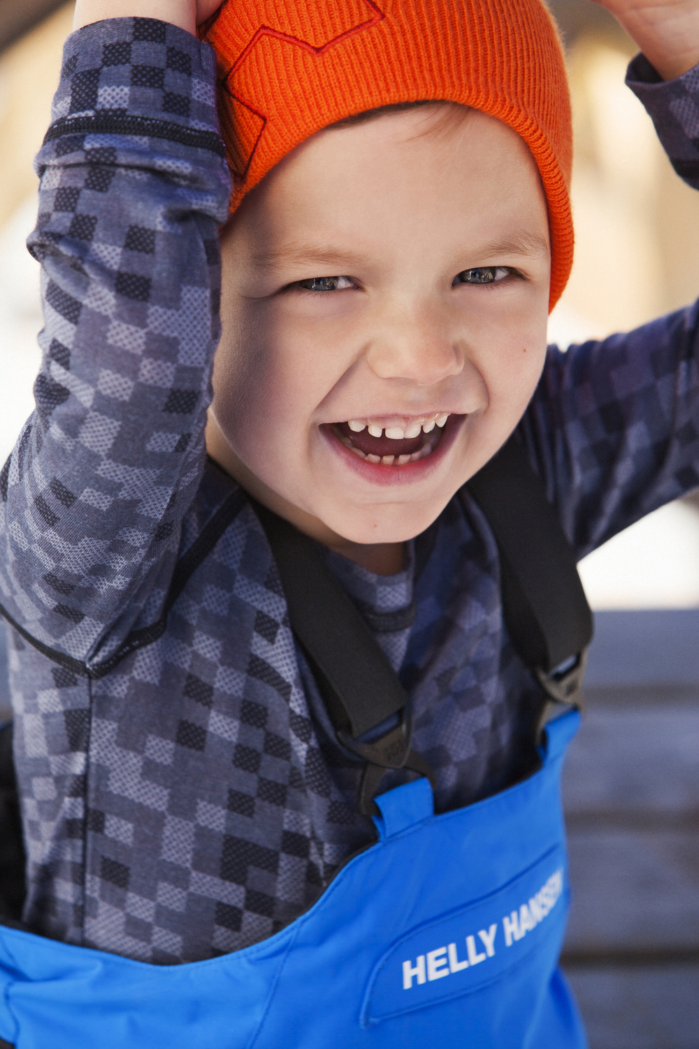 Helly Hansen Kids Photo Cato Aurtun 014.jpg