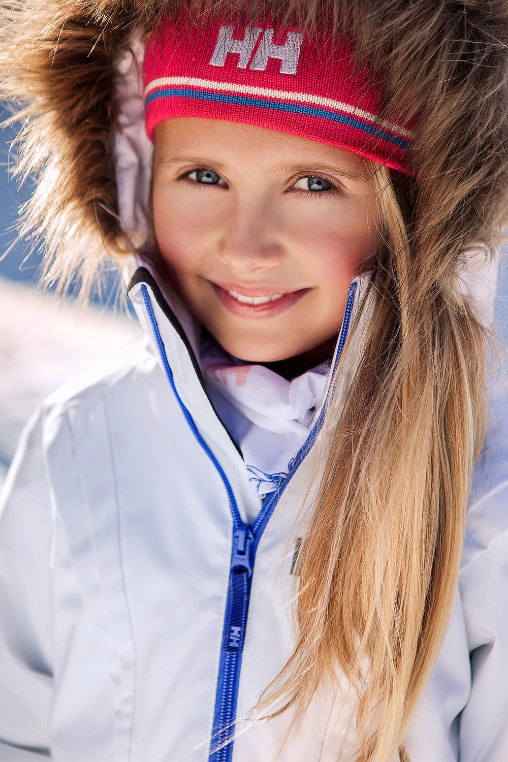 Helly Hansen Kids Photo Cato Aurtun 006photo Cato Aurtun.jpg
