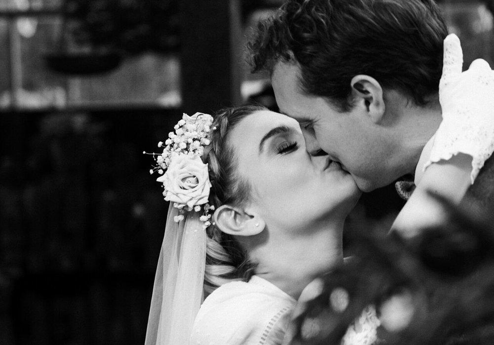 Gassi_Wedding_HafdisHuld_forsida.jpg